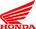 Honda motorokhoz