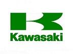 Kawasaki motorokhoz