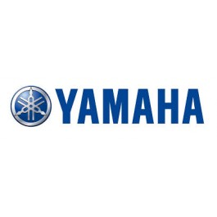 Yamaha motorokhoz
