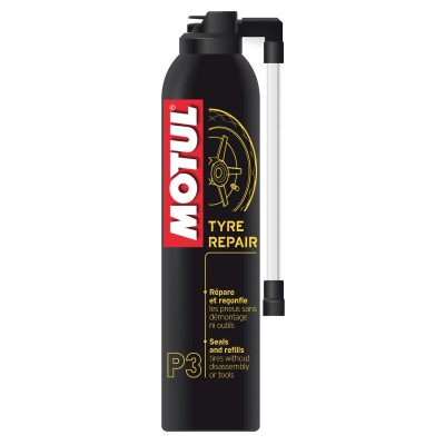 MOTUL defektjavító spray 300ml